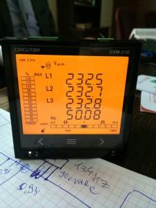 калькулятор расчета укрм