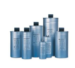 power_capacitors